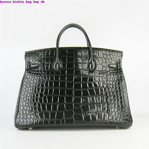 ebcd3850b37 2014 Hermes Birkin Bag Buy Uk   Hermes Birkin Bag Replica Price